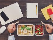 Paris-Sorbonne lance une formation snacking avec Gilles Fumey