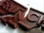 Ferrero croque la confiserie américaine de Nestlé