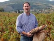 VICTOR & Compagnie, un boulanger engagé qui lève 700 K€