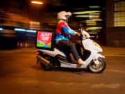 Allo Resto devient Just Eat France et vise les 9 000 restaurants en 2020