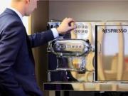 Nestlé Professionel vise la place de leader du hors-domicile