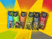 Good4U introduit du snacking sain chez Primark Europe