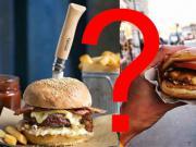 Gourmet ou Street Food, le burger sera le roi du Sandwich and Snack Show 2018 !