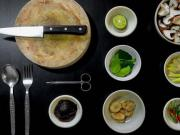 Végans et végétariens à l'épreuve des réseaux sociaux