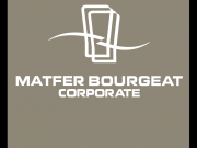 Matik et Solyref deviennent Matfer Bourgeat Corporate