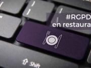 RGPD en restauration : 9 étapes pour valoriser les données et l'image de votre entreprise