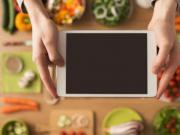 #CDS18 : Une transformation digitale ET responsable décryptée au Congrès du Snacking