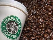 Nestlé-Starbucks, une alliance à 7,15 md$