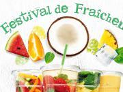 #CDS18 : les stratégies digitales des concepts les plus healthy de la food