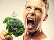 L'édito de France Snacking : En vert et contre tout !