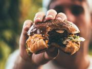 Le Snacking en 2018, les nouvelles tendances en 20 chiffres clés pour être au TOP !