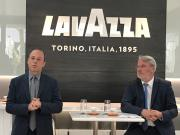 Lavazza prend le leadership sur le marché de la CHD
