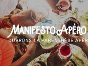 Apéritif : de nouveaux usages plébiscités par les Français