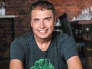 Portrait : Kimbal Musk, son projet real food combine produits sains ET technologie