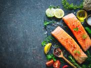 Les Millennials français accrocs aux produits de la mer