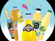 Engagements responsables, Orangina Suntory veut récolter les fruits
