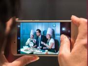 Food Use Tech, le rendez-vous FoodTech dijonnais à ne pas manquer les 20 er 21 septembre