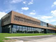 Crisalid ouvre une 8e agence en Lorraine