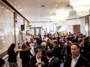 Participez à la 2e Convention Internationale de la Boulangerie Moderne le 27 novembre