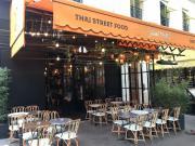 Le groupe Soli passe du fast casual au casual dining avec Mamie Burger Bistrot et Yaai THAI