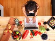 L'atelier des Chefs met en place i-Chef Pro pour les professionnels