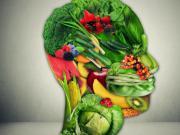 Ce que pensent les Français du régime végétarien...