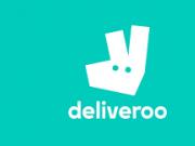 Deliveroo rend de la data aux restaurateurs pour les aider optimiser leurs performances