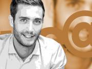 Nachos lève 1M€ et lance un nouveau concept point de vente