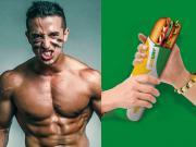 Journée mondiale du sandwich, Subway fait un don sur chaque Sub vendu