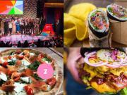 Le #FoodTweet : ce qu'il ne fallait (surtout) pas manquer sur Twitter 46 & 47