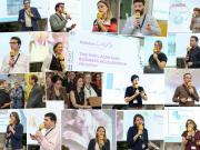 #Foodtech : on refait le pitch des 7 startups incubées à ToasterLab