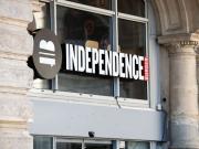 Lodarest convertit ses Popeyes en Independance Burger et vise les 10 adresses en 2019
