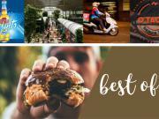 Votre best of 2018 sur snacking.fr est annoncé !