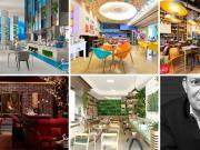 Sirha 2019 : le futur de la food se dessine entre écologie et digital selon Frédéric Loeb