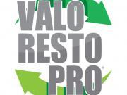 Le dispositif VALO RESTO PRO® évolue