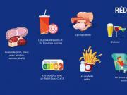 Vers de nouvelles recommandations nutritionnelles