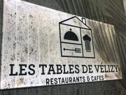 Avec ses 23 enseignes, Vélizy 2 lance la première plateforme omnicanale de restauration