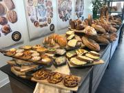 Les Fromentiers, plus engagés, plus «clean» et plus snacking