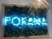 Pokawa. Cap sur la franchise, les centres commerciaux et la province!