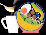 petit-dejeuner-tendance-consommation-deskfast-snacking-credoc-etude-2019