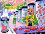 Viande en culture invitro : la foodtech pour produire de la viande