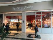 Brioche Dorée Antoine Barreau Groupe Le Duff concept boulangerie bakery