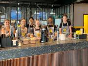 gagao ouverture enseignes snacking strasbourg coffee shop