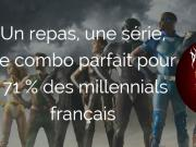 binge-watching-food-et-millenials-series-us-amazon-prime-video-just-eat-france