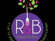 Rapid & Bon