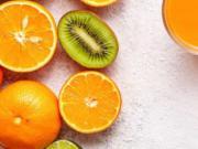 jus de fruits unijus pur jus bio nectars jus d'orange marché