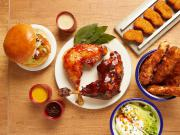 restaurants fantomes dark kitchen livraison uber eats