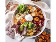 copper branch bagelstein eat salad big fernand la mie câline waffle factorycanard street