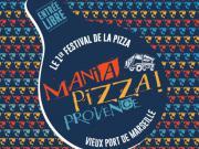 Mania Pizza France Pizza