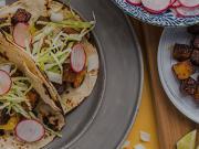Le Carnet de Saveurs McCormick : quelles seront les tendances culinaires de 2020 ?